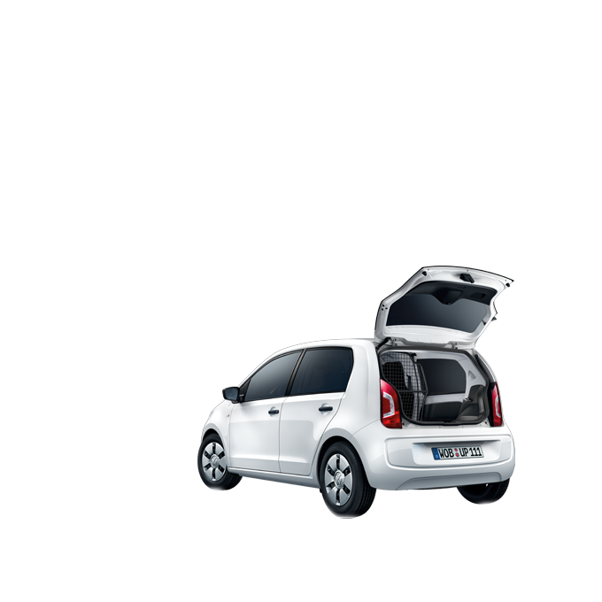 load up!