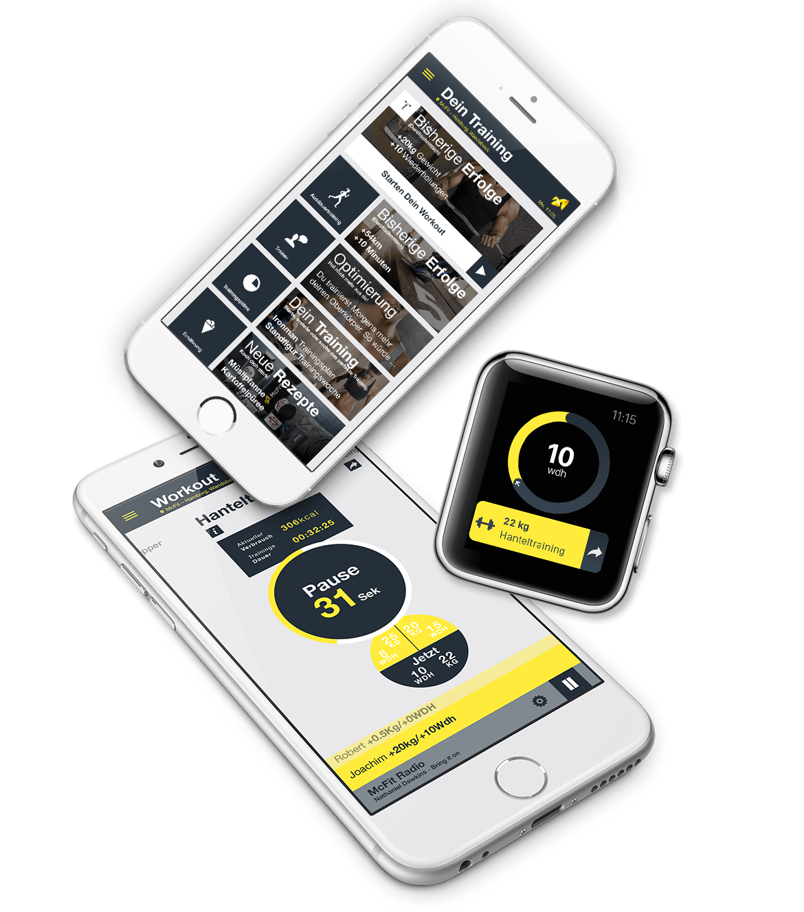 2016_mcfit-app_screen_03
