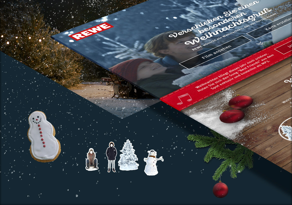 rewe_xmas_project_visualisation_02