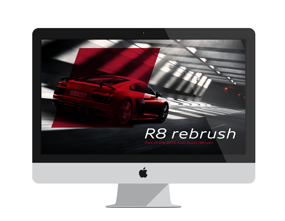 audi_restart_project_visualisation_01.png