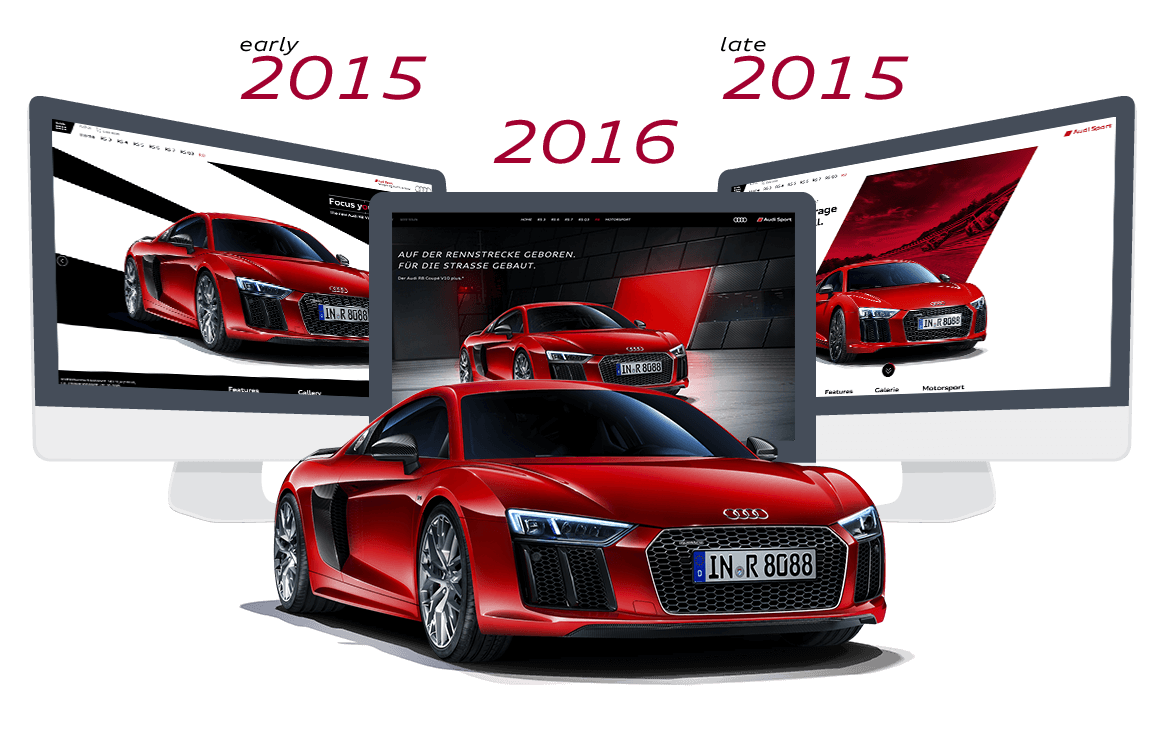 audi_restart_project_visualisation_02