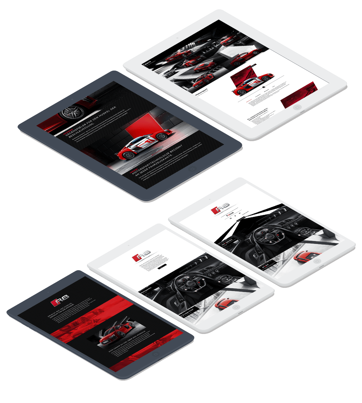 audi_restart_project_visualisation_03